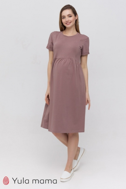 Платье Sophie