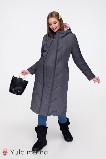 Пальто Tokyo