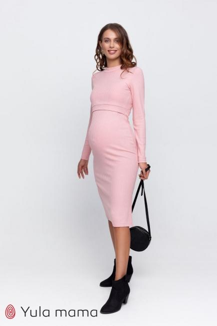 Платье Salma