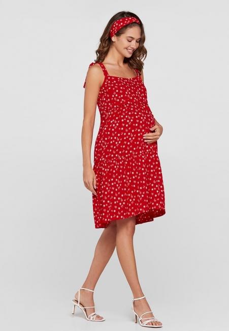 Платье Maldi