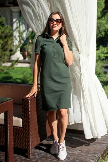 Плаття Polo
