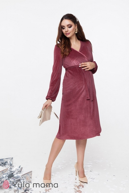 Платье Jen