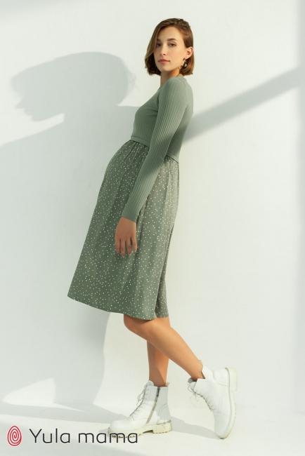 Плаття Paula