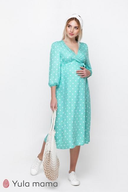 Плаття Nicolette