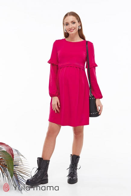 Платье Mirion