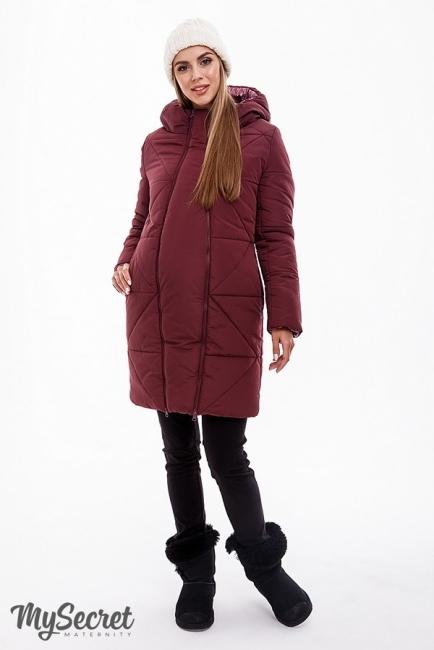 Куртка Angie