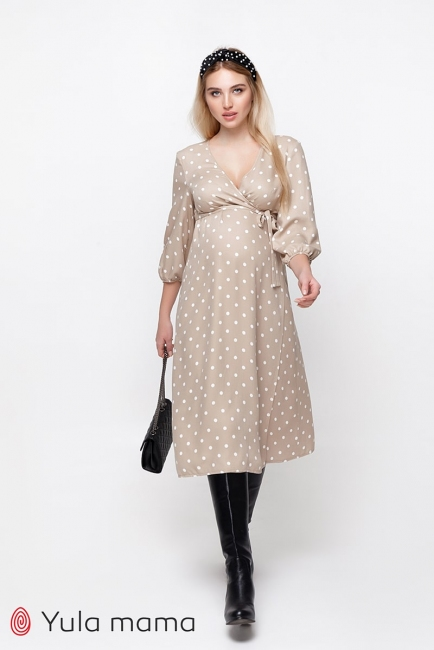 Платье Nicolette