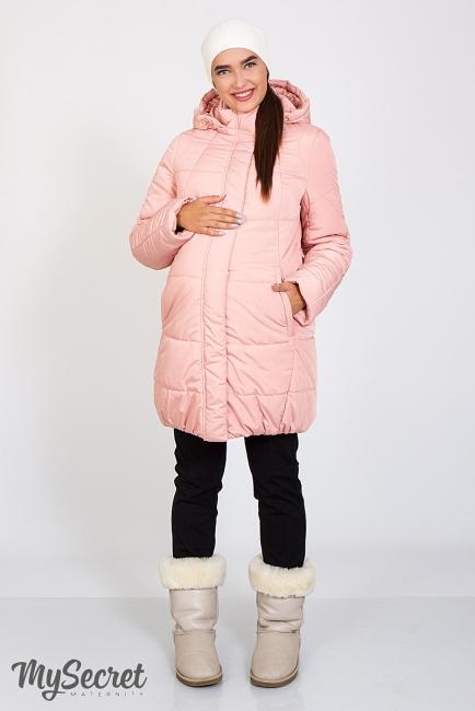 Куртка Jena