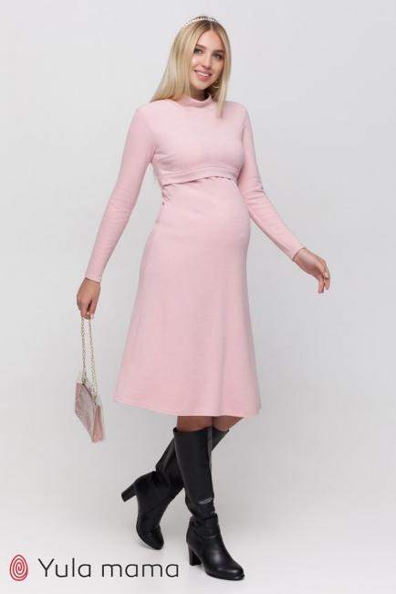 Платье Debra
