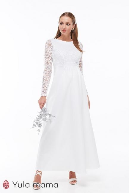 Платье Elians