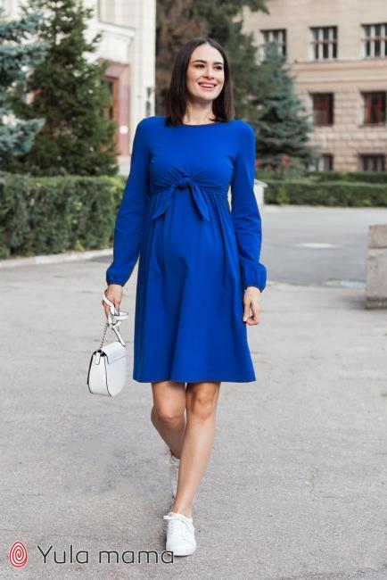 Плаття Ilonga