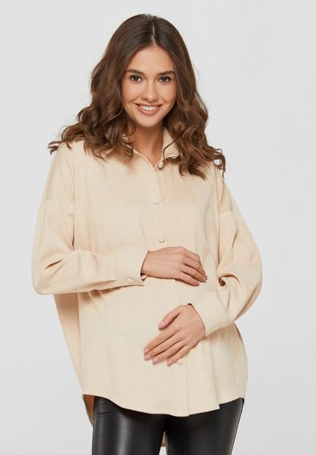 Рубашка Varna