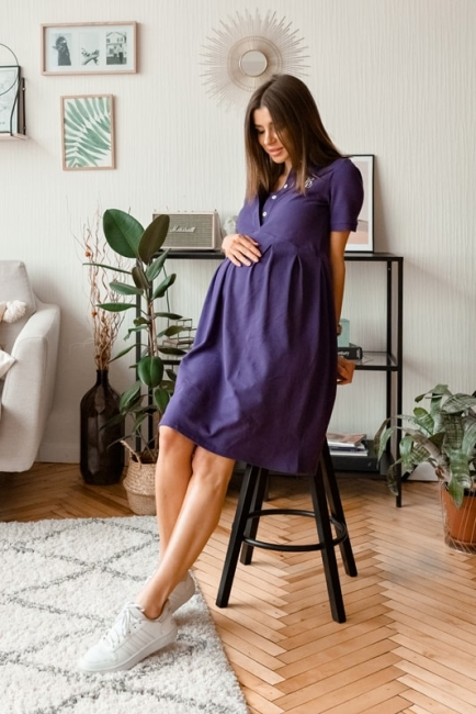 Плаття Polo Sorento