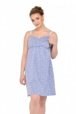Одяг для сну для годуючих мам〛— купити у Львові за недорогою ціною ... c397d5e898303