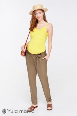 32a9c5871be52f Брюки, джинси для вагітних〛— купити у Львові за недорогою ціною ...