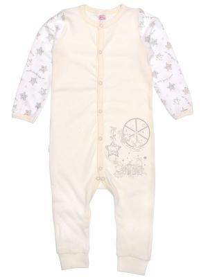 Комбінезони для немовлят〛— купити у Львові за недорогою ціною ... ef42a29c237e1