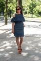 Платье Athens