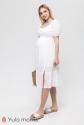 Платье Blanche