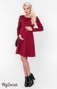 Платье Lianna warm