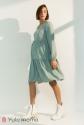 Плаття Tiffany